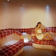Relaxen Hotel Kielhuberhof